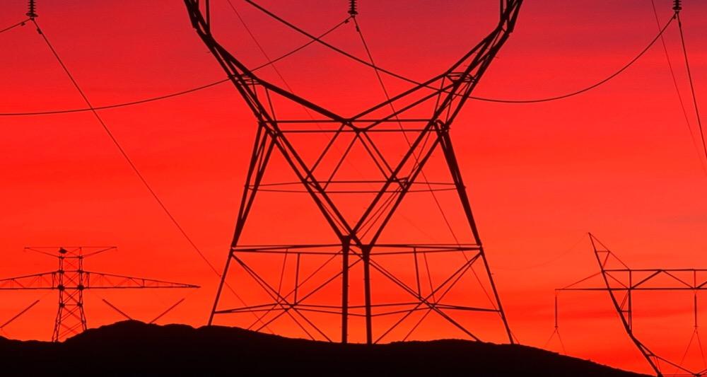 نفوذ هکرها به سیستم های انرژی و قدرت آمریکا و اروپا