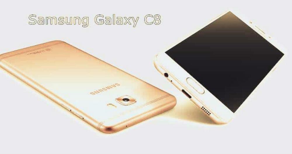 دومین موبایل سامسونگ با دوربین دوگانه به زودی وارد بازار می شود