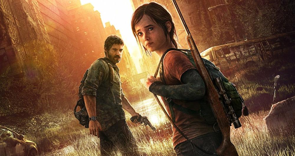 بازی The Last of Us Remastered را با گرافیک بالاتری تجربه کنید!
