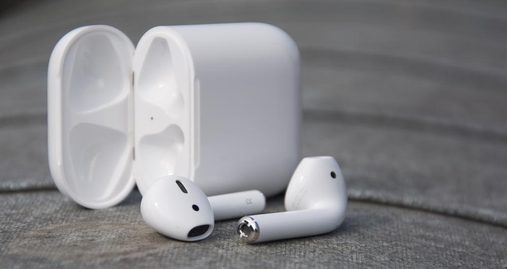 ایرپاد جدید اپل چه شکلی است؟