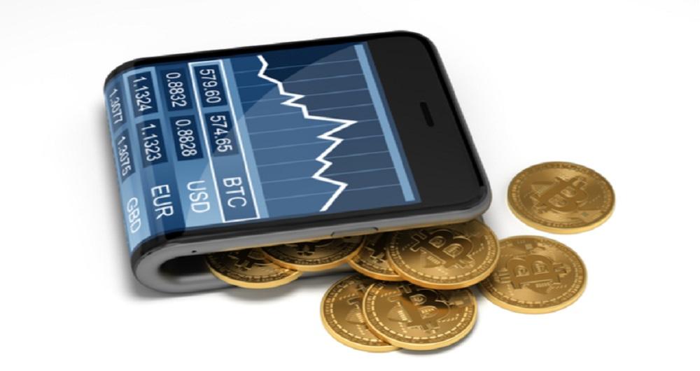 ارز دیجیتالی ژاپنی J-Coin به زودی عرضه میشود
