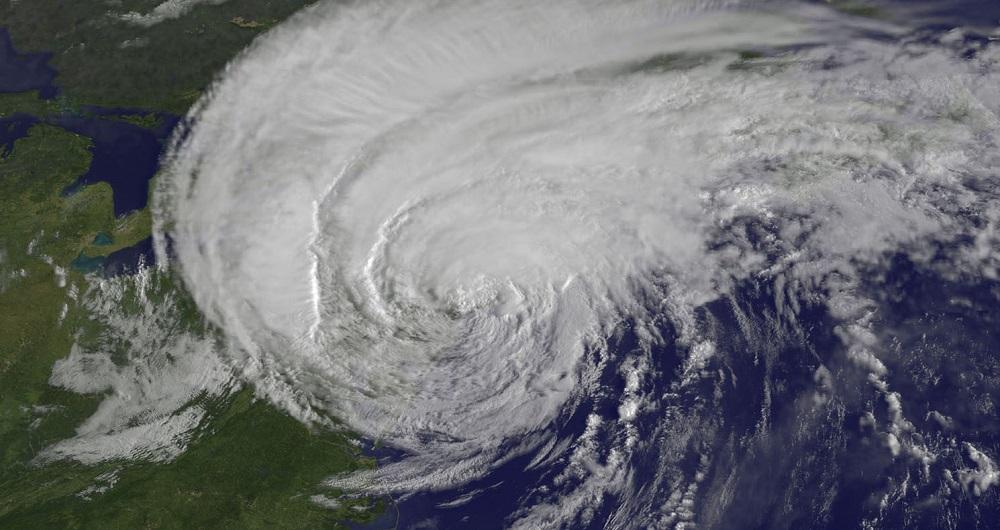 MIT نقشهای برای فرار از طوفان ارائه کرد