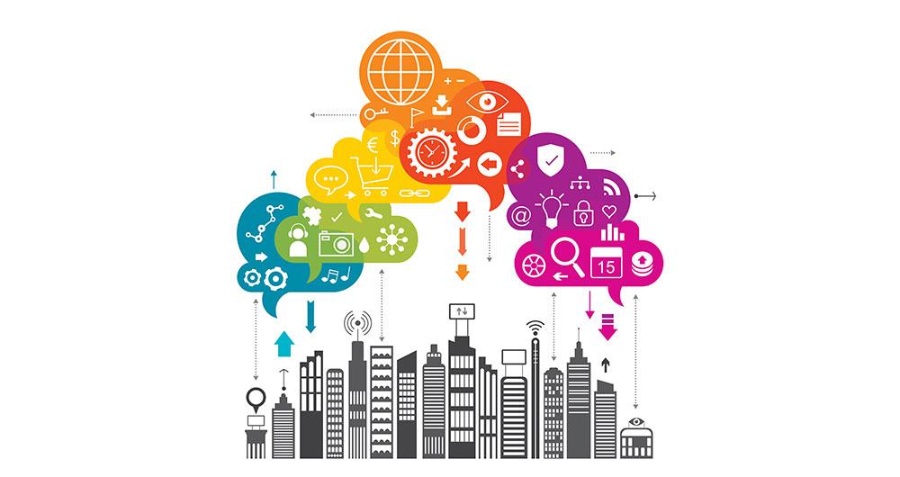 وزارت ارتباطات ازبکستان از دانشکده مخابرات ایران برای برگزاری دوره مهارتی اینترنت اشیا دعوت کرد