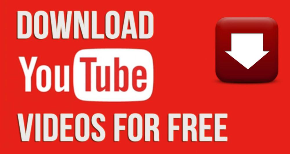دانلود رایگان ویدیوهای یوتیوب
