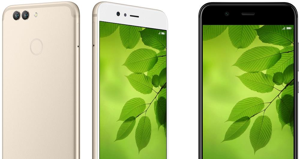 استقبال شگفت انگیز کاربران ایرانی از گوشی Huawei Nova 2 Plus