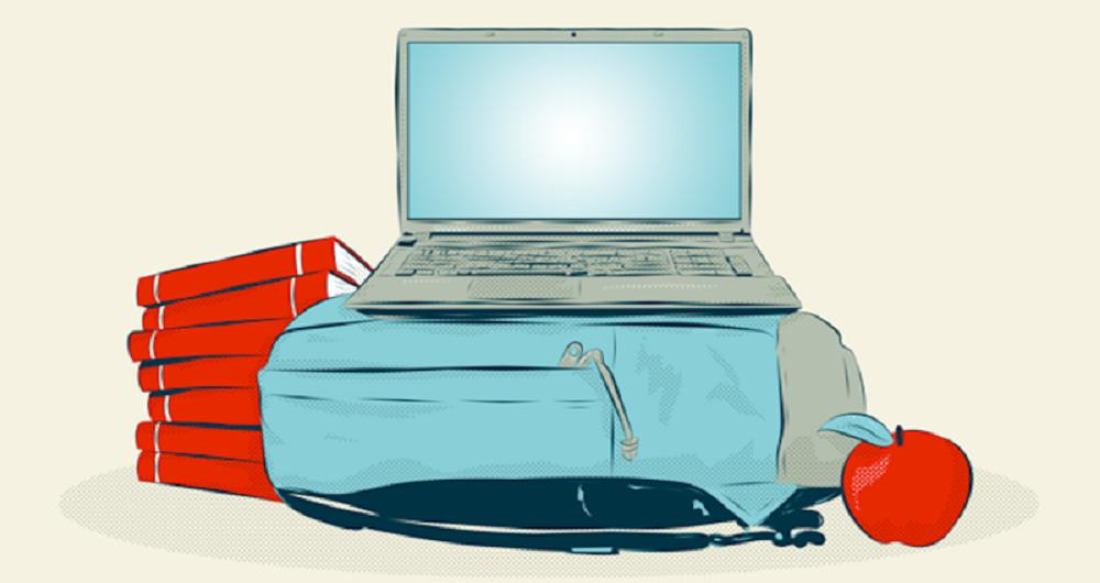 خرید لپ تاپ دانشجویی