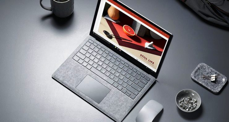 ویندوز S 10