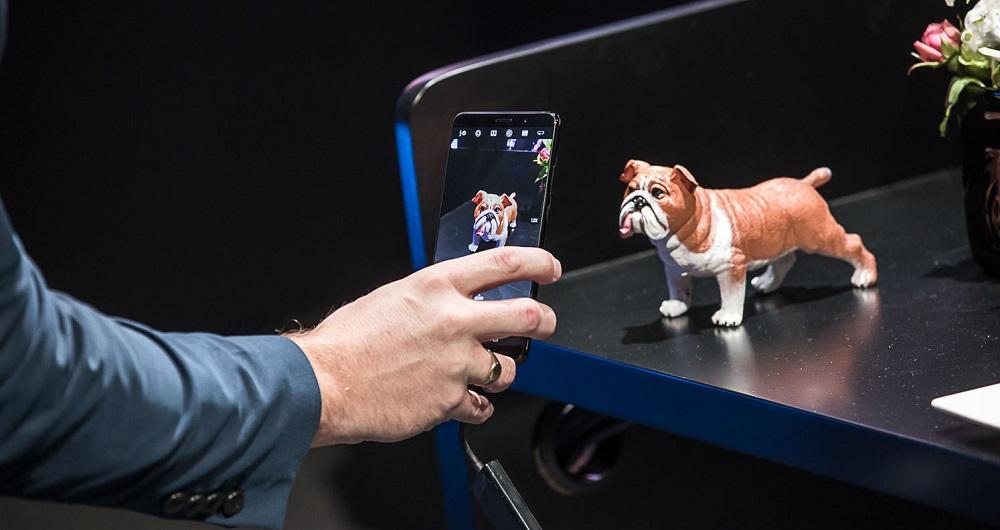 گوشی های سری Mate 10
