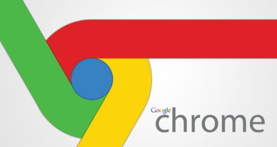 نوتیفیکیشن «خبر فوری» وارد نسخه اندرویدی Chrome شد