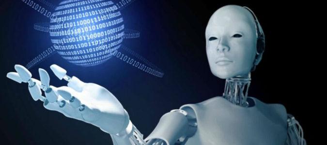 آمازون در حوزه هوش مصنوعی