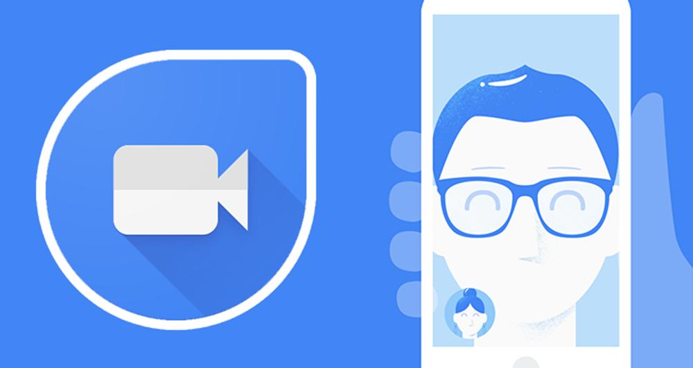 برنامه تماس تصویری Duo قرار است با FaceTime اپل رقابت کند