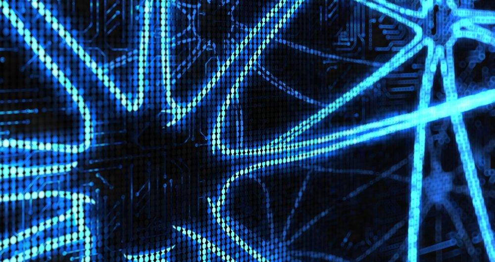 تشخیص سرطان با استفاده از هوش مصنوعی