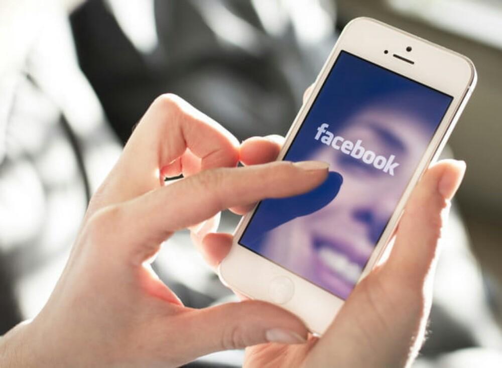 تبدیل تصاویر به آواتار و اموجی در نسخه جدید فیس بوک
