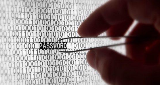 نقطه ضعف وای فای گوشی های اندرویدی در برابر حملات هکرها