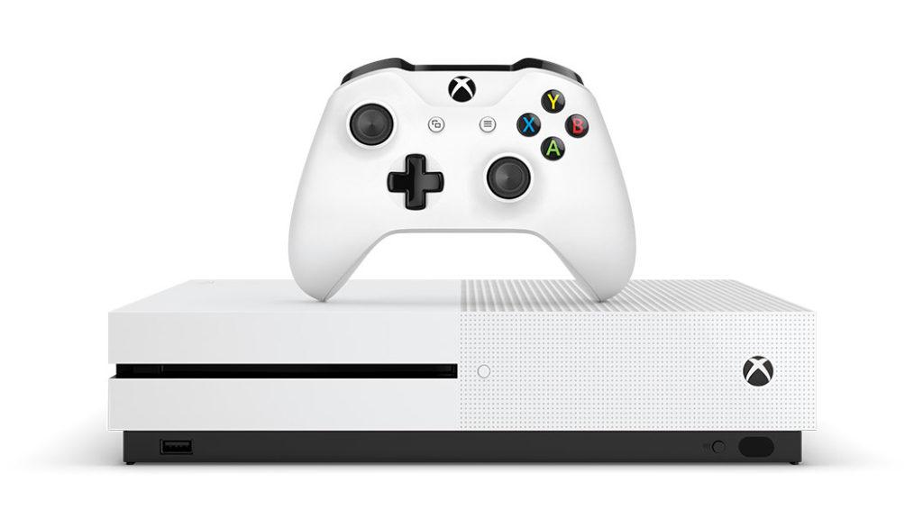 مایکروسافت بروز رسان پاییزی کنسول Xbox One را منتشر کرد