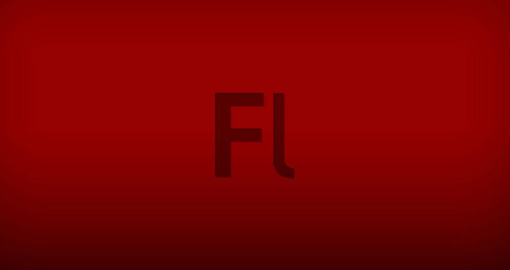 آسیب پذیری Adobe Flash