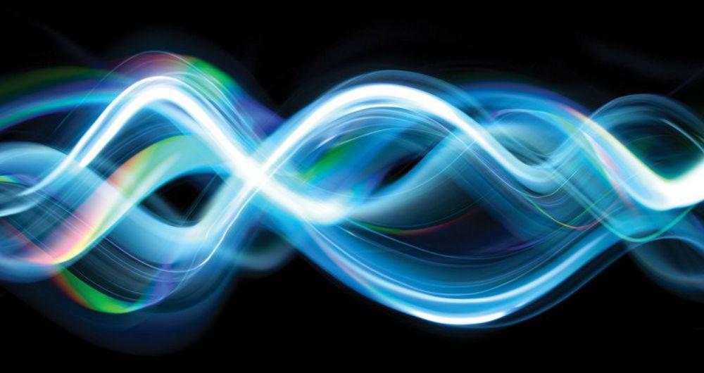 شبکه نوری پیچیده