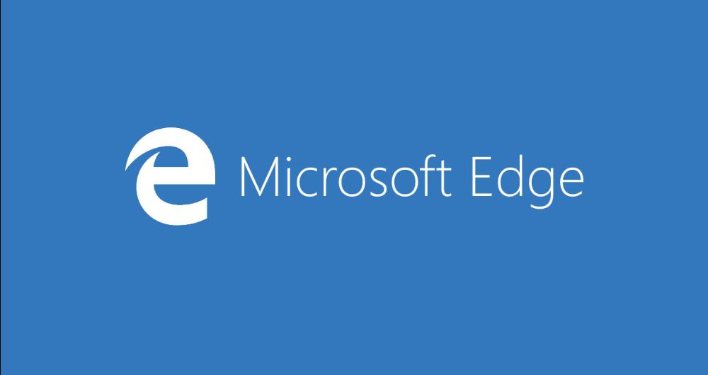 مایکروسافت افزونه ۱password را به مرورگر محبوب Edge اضافه میکند