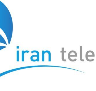 ایران تله کام