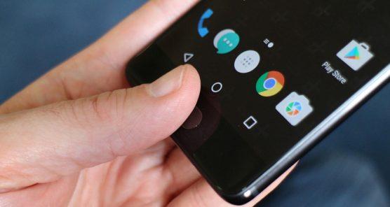آیا OnePlus اطلاعات کاربران را میدزدد؟