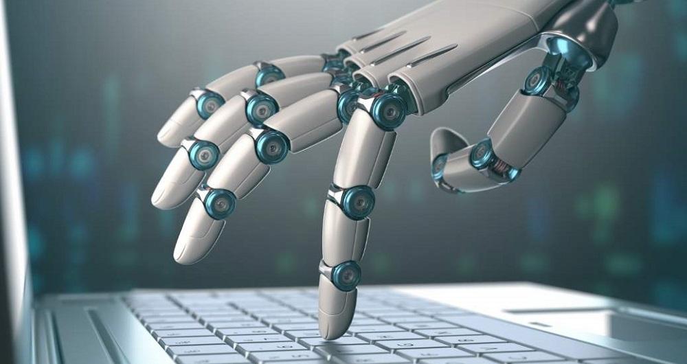هوش مصنوعی AutoML