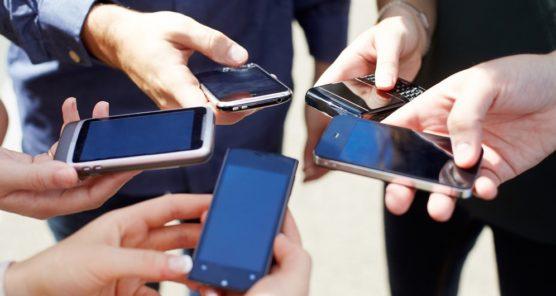 دستگاههای اندرویدی به راحتی از طریق Wifi هک میشوند!