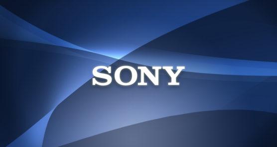 سونی ناشر بازی های نینتندو سوییچ و PC میشود