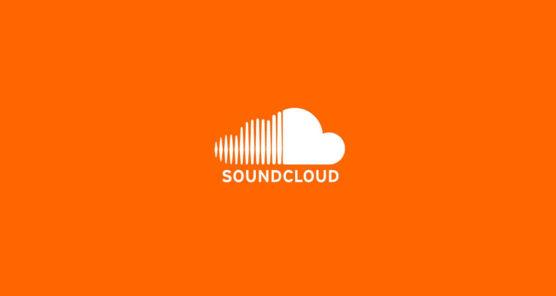 شبکه اجتماعی SoundCloud رفع فیلتر شد!