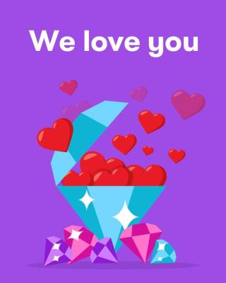 خرید اپلیکیشن نظرسنجی tbh توسط فیسبوک