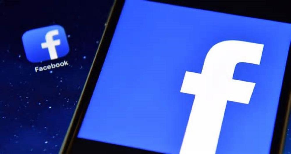 تبلیغات فیسبوک / تبلیغات فیس بوک