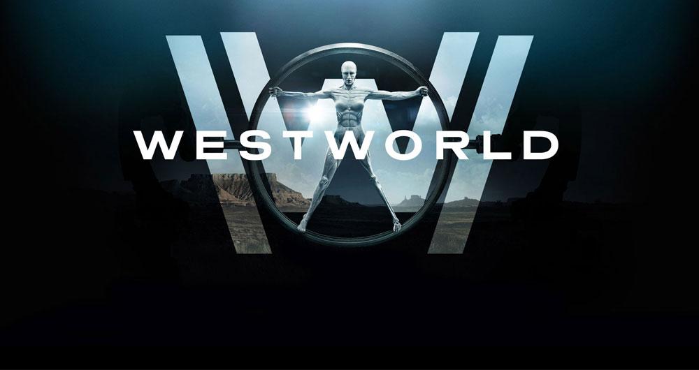 فصل دوم سریال Westworld