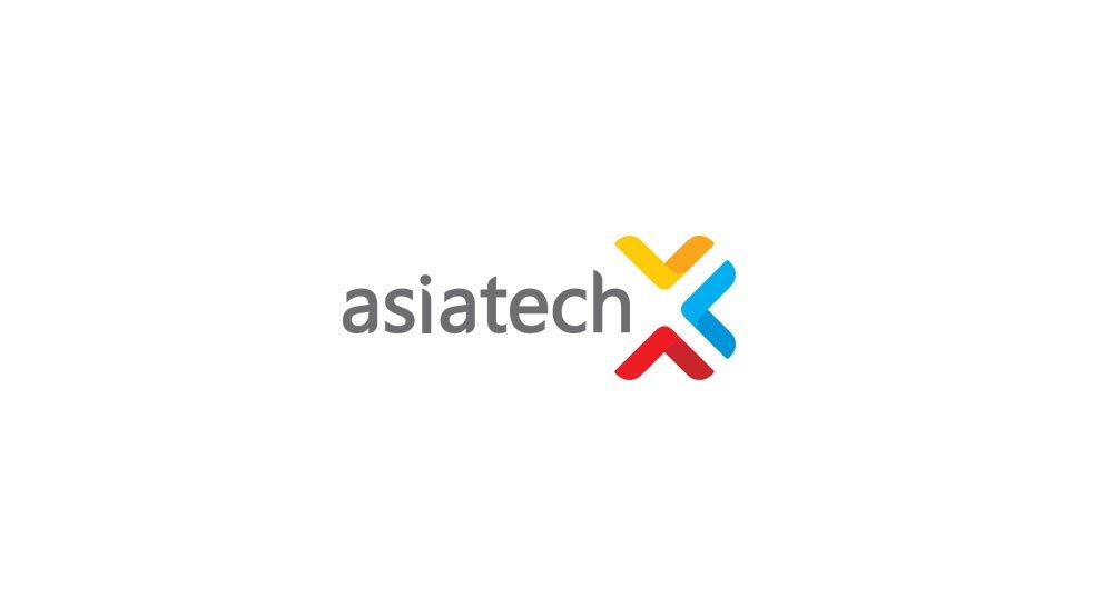 ادغام های وب و آسیاتک