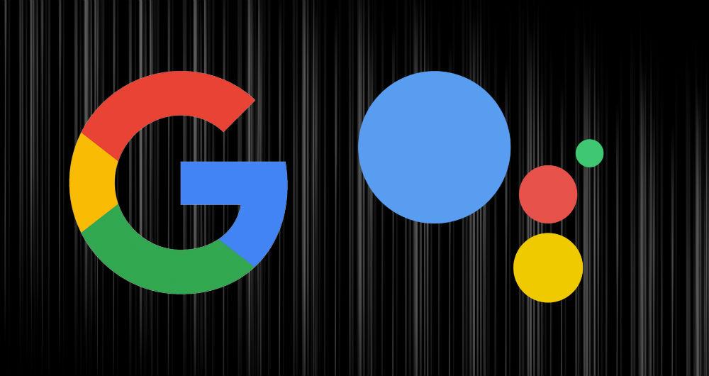 دستيار ديجيتالي گوگل در تبلت