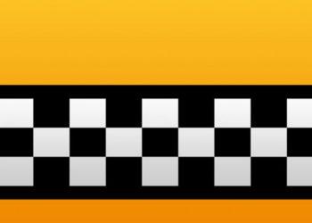 مجوز تاکسی های اینترنتی