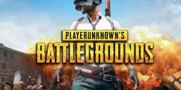 فروش بازی PlayerUnknown's Battlegrounds