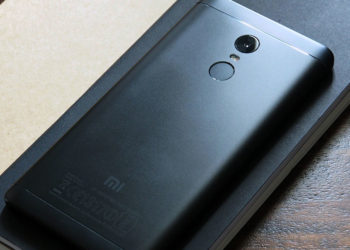 گوشی Redmi Note 5