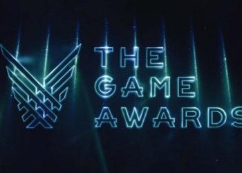نامزدهای مراسم The Game Awards 2017