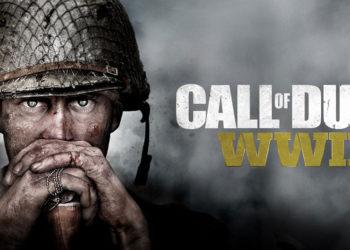 فیلم Call of Duty