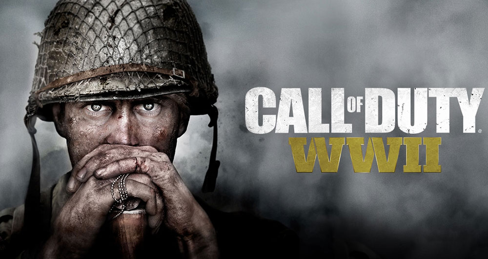 فیلم Call of Duty