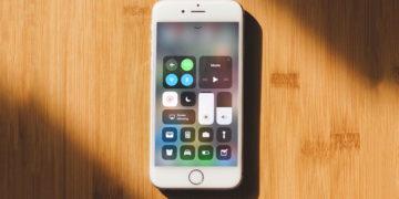 دانگرید iOS11.2