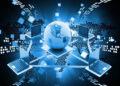 اعتبارات فناوری اطلاعات