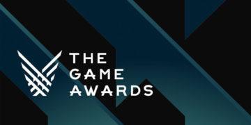 برندگان مراسم The Game Awards 2017