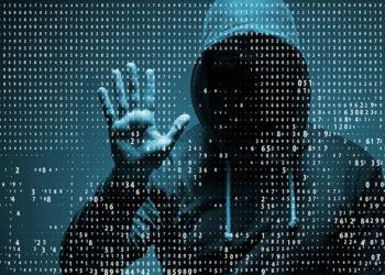 آژانس امنیت سایبری