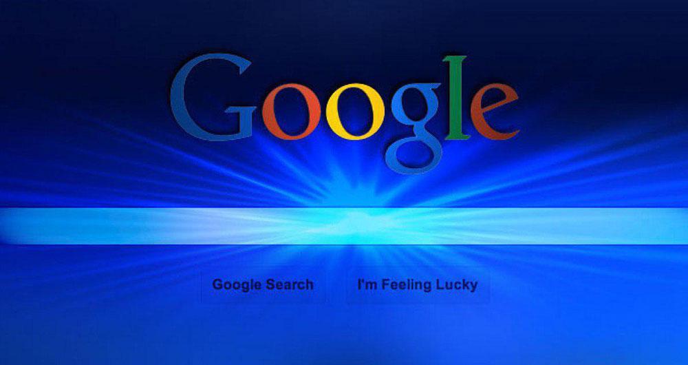 کلمات ترند شده کاربران ایرانی در گوگل