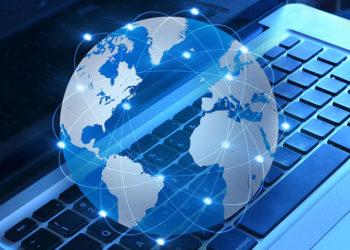 شبکه ملی اطلاعات
