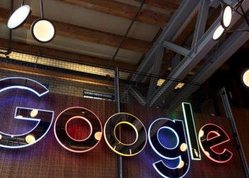 نیوز فید گوگل