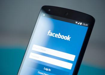 با گزینه جدید Snooze در فیسبوک، دوستانتان را به طور موقت آنفالو کنید!
