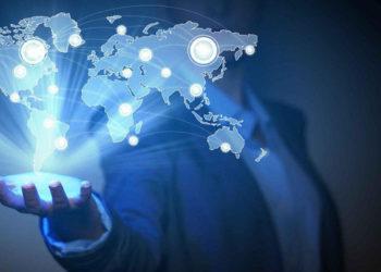کنگره جهانی فناوری های هوشمند