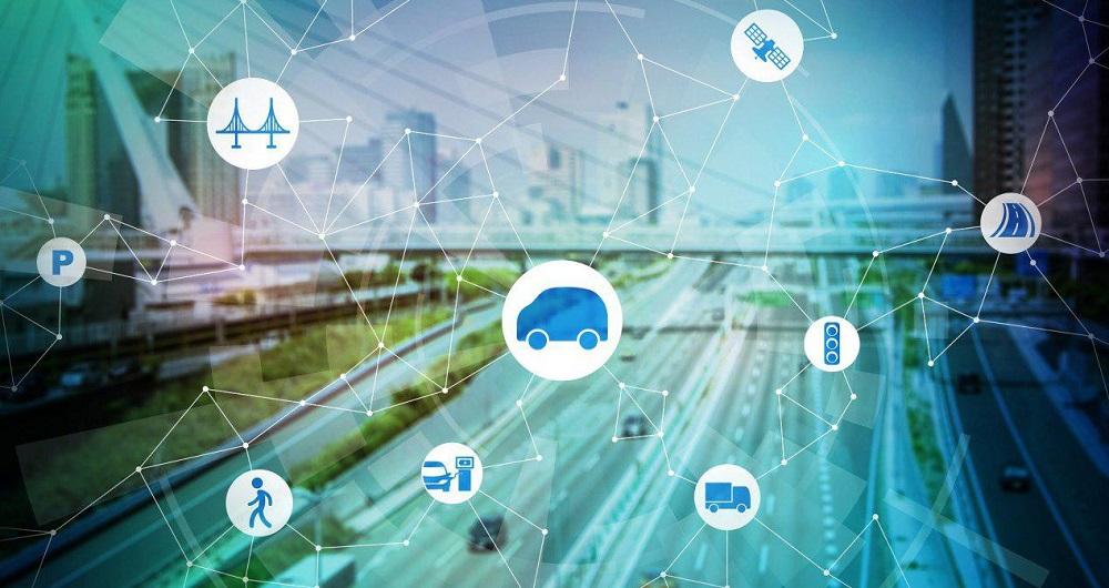 توسعه خدمات دیجیتال شهری