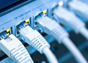 اینترنت داخلی